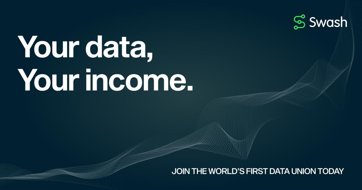 swashapp.io